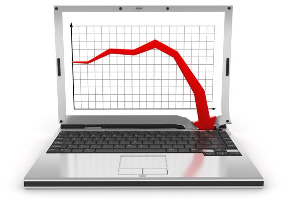 declining_pc