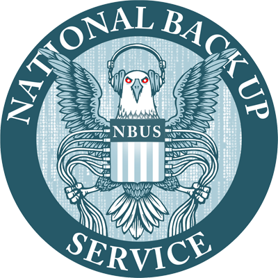nbus_logo_final