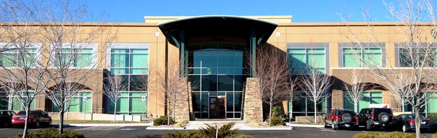 PC-Doctor, Inc. Headquarters