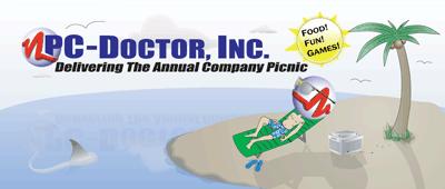 picnic_banner1